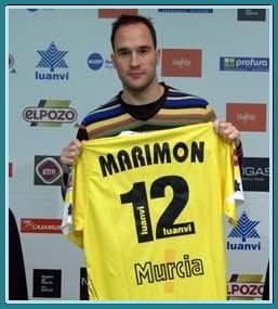 marimon